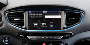 Hyundai_Ioniq_Plug-In_Premium_29