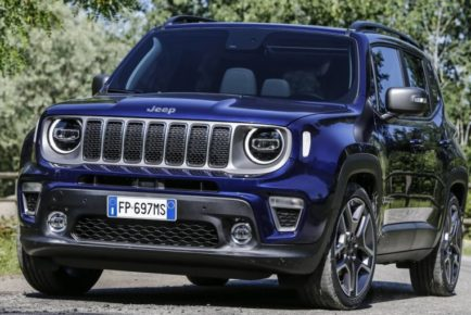 jeep-renegade-facelift_625x300_1528276900906