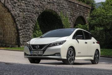 Nissan Leaf (24)