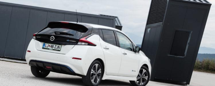 Nissan_Leaf_40kWh_Tekna_001