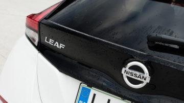 Nissan_Leaf_40kWh_Tekna_04