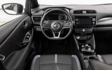 Nissan_Leaf_40kWh_Tekna_08