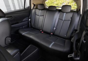 Nissan_Leaf_40kWh_Tekna_26
