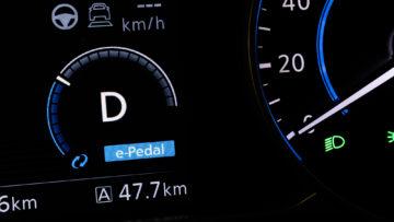 Nissan_Leaf_40kWh_Tekna_34
