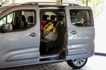 Opel Combo Life (16)
