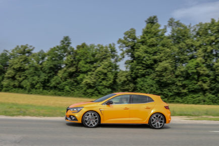 Renault Megane R.S. (12)