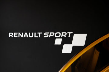 Renault Megane R.S. (23)