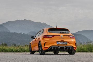 Renault Megane R.S. (9)