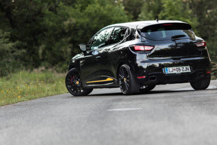 Renault_Clio_RS_18_001