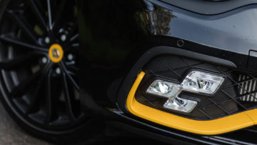 Renault_Clio_RS_18_15