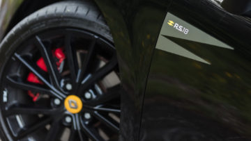 Renault_Clio_RS_18_16