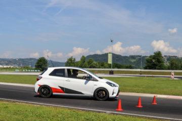 Toyota Yaris GRMN Raceland (4)