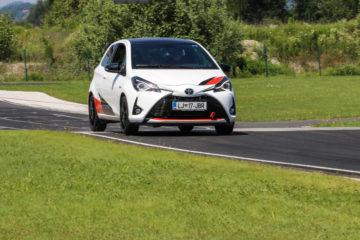 Toyota Yaris GRMN Raceland (7)