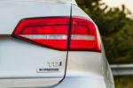 Volkswagen_Jetta_20_TDI_Sport_06-720x480