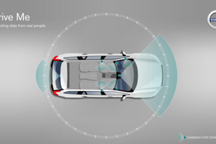 volvo-drive-me-self-driving-car-project_100636590_l