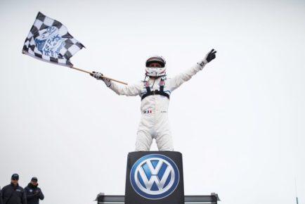 VW-PikesPeak-Transpo-Inline2