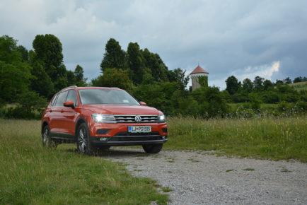 VW TIGUAN ALLSPACE 01