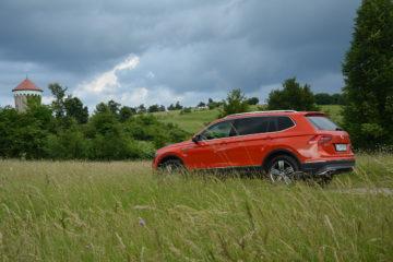 VW TIGUAN ALLSPACE 03