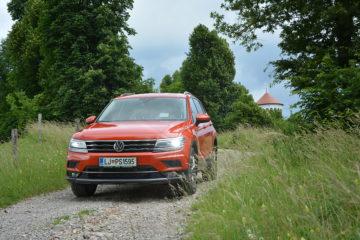 VW TIGUAN ALLSPACE 04