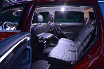 VW TIGUAN ALLSPACE 30
