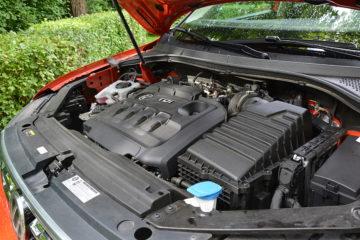 VW TIGUAN ALLSPACE 35