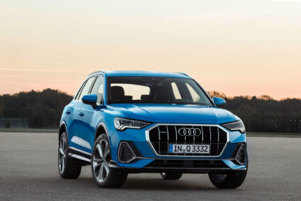 2019-audi-q3-luxury-compact-crossover-02-1
