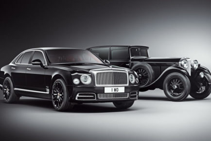 bentley-mulsanne-wo-edition-by-mulliner_5