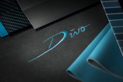 e2e57dad-bugatti-chiron-divo-1