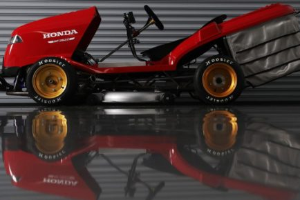 honda-mean-mower-3