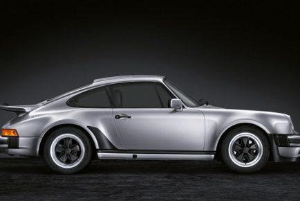 low_911_turbo_g_model_porsche_ag