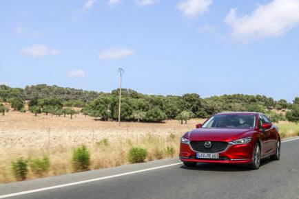 Mazda6 prenova 2018 (11)