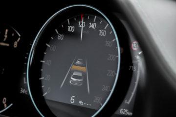 Mazda6 prenova 2018 (2)