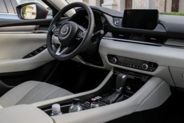 Mazda6 prenova 2018 (22)