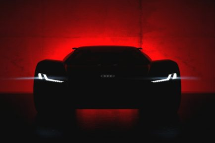 Medium-Audi-PB-18-e-tron-4364