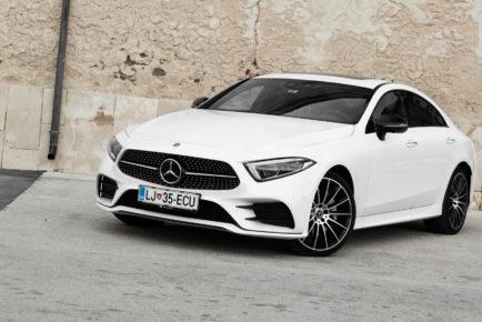 Mercedes-Benz_CLS_350d_4Matic_001