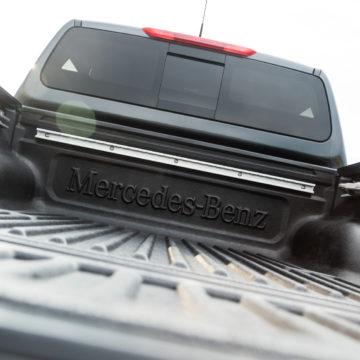 Mercedes-Benz_X_250d_4Matic_06
