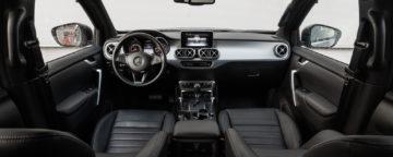 Mercedes-Benz_X_250d_4Matic_07