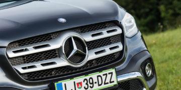 Mercedes-Benz_X_250d_4Matic_21