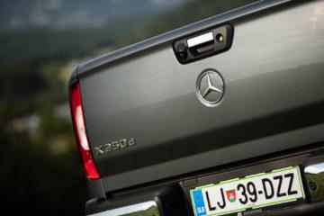 Mercedes-Benz_X_250d_4Matic_40