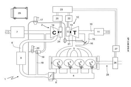 Patent_Ferrari_motor