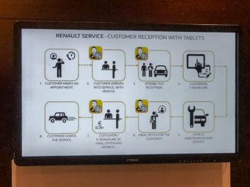 Renault poprodaja-6