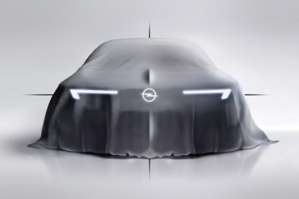 teaser-for-opel-concept-introducing-bold-and-pure-design-language_100658233_l