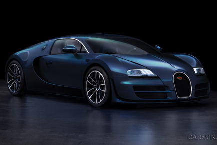 veyron-ss-official-1