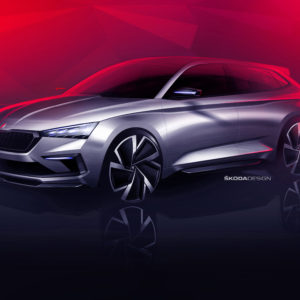 Nov dizelski motor in mehka hibridna razli ica for Mercedes benz of tucson