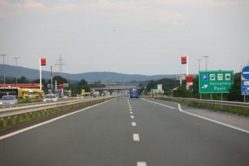 Kaj poleg asfalta ponujamo tranzitnim turistom?