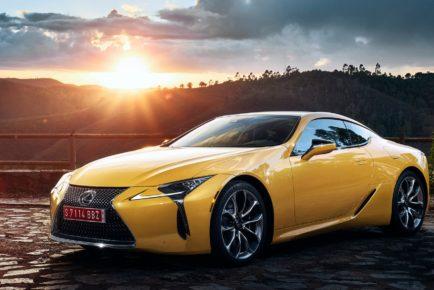 649ea4d9-2018-lexus-lc-yellow-edition-1