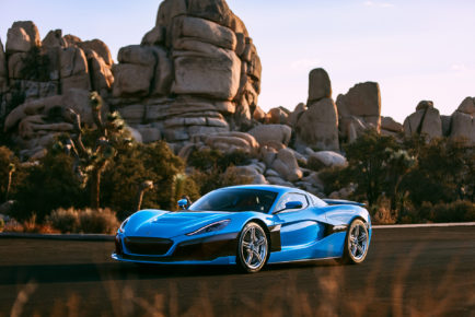 California-edition-Rimac-C_Two-Image-5
