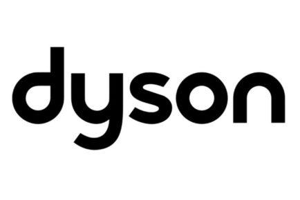 dyson_logo_logotype-700x295