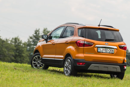 Ford_Ecosport_10_EcoBoost_125_001