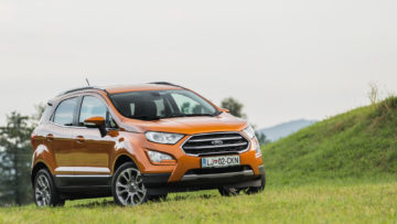 Ford_Ecosport_10_EcoBoost_125_17